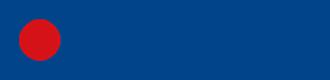 ER konsult logo